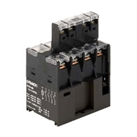 How to choose the right magnetic contactor