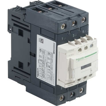 CONTACTORS | ALL YOU NEED TO KNOW ABOUT CONTACTORS