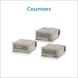 Omron_Counters