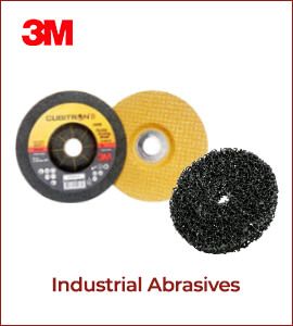 3M_IndustrialAbrasives