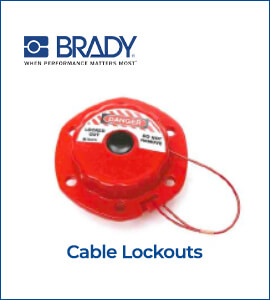 Brady_Cable_Lockouts