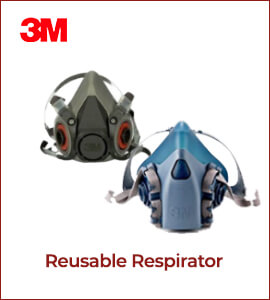 3M_Respirator_Reusable