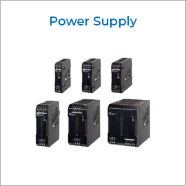 Omron_Powersupply