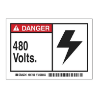 Electrical Safety Labelling Systems (1)