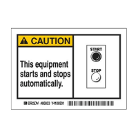 General-Safety-Labelling