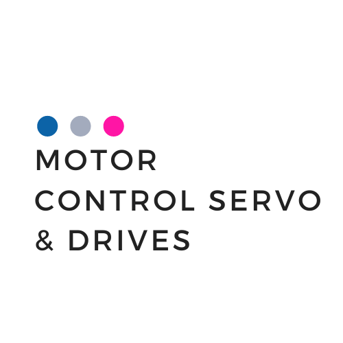 Frequently Asked Questions about Motion Control Servo Motor and Drives