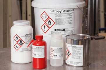 secondary-container-safety-labelling
