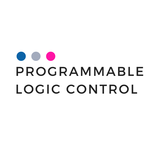 Frequently Asked Questions about Programmable Logic Control