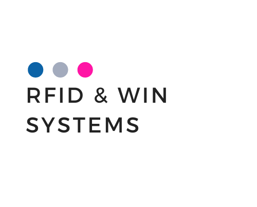 rfid-win-systems