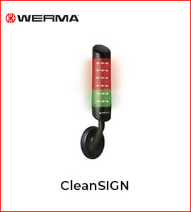 CleanSIGN-popular-products-werma