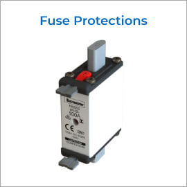 Fuse Protections