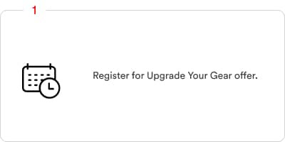 upgrade-your-gear-1