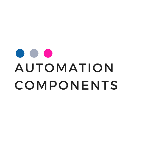 Frequently Asked Questions about Automation Components