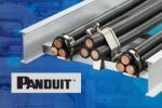 Why Panduit Cable Cleats Are The Best Choice