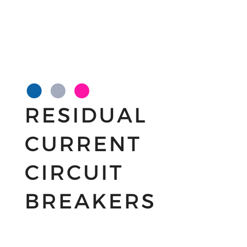 Frequently Asked Questions about Residual Current Circuit Breakers (RCCB)