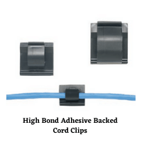 high-bond-adhesive-backed-cord-clips